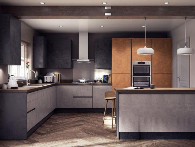 Milano-gola-full-kitchen
