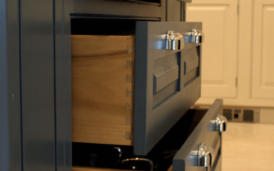 classic-shelves