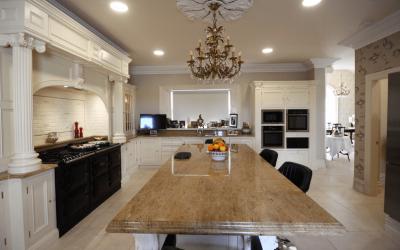 optimised-kitchen-3