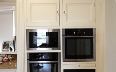 optimised-kitchen-appliances