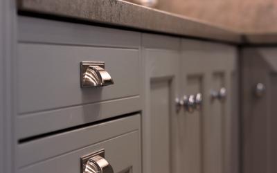 trinity-drawers-press